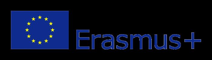Edukačný webový portál - Erasmus+ Inovácie v autoopravárenstve hybridov a elektromobilov